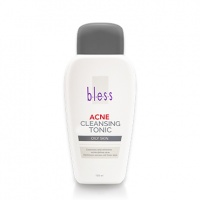 website-acne-series-products-act125ml